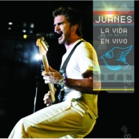 Juanes Difícil [Album Version]