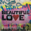 ザ・ラプチャー Beautiful Love:The Indie Love Songs Collection
