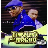 Timbaland & Magoo Feel It [Album Version (Explicit)]