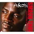 Akon Smack That (feat.Eminem) [Intl MaxiEnhanced]