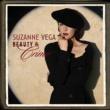 Suzanne Vega Beauty & Crime