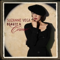 Suzanne Vega New York Is A Woman