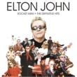 Elton John Rocket Man [Deluxe Edition]