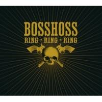 The BossHoss Berlin-Mississippi [Single Version]