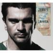 Juanes La Vida Es Un Ratico