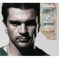Juanes No Creo En El Jamas [Album Version]
