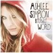 Ashlee Simpson Bittersweet World [International Version]