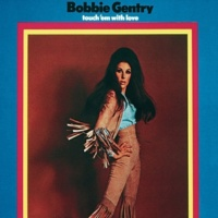 Bobbie Gentry Where's the Playground, Johnny