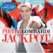 Pietro Lombardi Jackpot