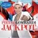 Pietro Lombardi/Sarah Engels I Need You
