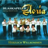 Blaskapelle Gloria Du Bist Wunderschon