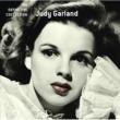 Judy Garland JUDY GARLAND/THE DEF