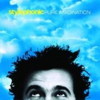 Stylophonic Pure Imagination - Scuola Furano Remix