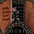 Nitty Gritty Dirt Band Acoustic