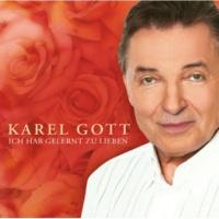 Karel Gott Liebe kann alles ändern
