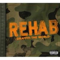 Rehab Red Water [Album Version (Explicit)]