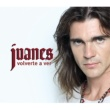 Juanes Volverte A Ver [International Formats]