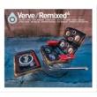 Various Artists Verve Remixed 4