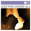 ナタリー・コール VA/JAZZ FOR LOVERS V