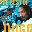 Snoop Dogg The Best Of Snoop Dogg