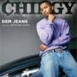 チンギー/ジャーメイン・デュプリ Dem Jeans (feat.ジャーメイン・デュプリ) [A Cappella]
