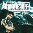 Daniel Kandlbauer Kandlbauer / Home