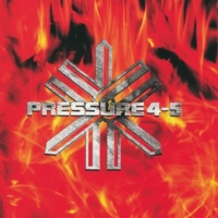 Pressure 4-5 Beat The World [Album Version]