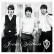 Jonas Brothers That's Just The Way We Roll [Album Version]