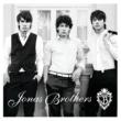 Jonas Brothers Jonas Brothers [Standard French Version]