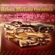 Various Artists Urban Mellow Groove