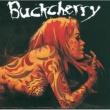 Buckcherry Lit Up [Album Version (Explicit)]
