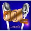 ビースティ・ボーイズ Cool - Legends