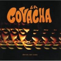 La Covacha Vomitan [Album Version]