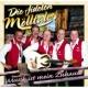 Die Fidelen Mölltaler Musik ist mein Zuhause