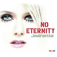 Jeanette No Eternity [Karaoke Version]
