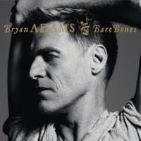 Bryan Adams BRYAN ADAMS/BARE BON