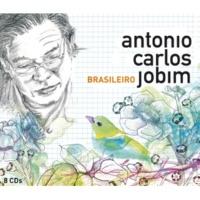João Donato E Seu Trio ソ・ダンソ・サンバ