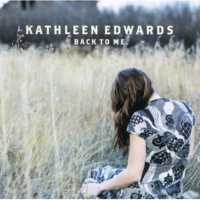 Kathleen Edwards Copied Keys [Album Version]