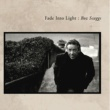 Boz Scaggs Fade Into Light