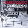 Various Artists ビューティフル・ジャズ・クリスマス~スタンダード・ソングス~