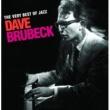 Dave Brubeck The Very Best Of Jazz - Dave Brubeck