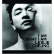 Leslie Cheung I am what I am