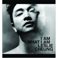 Leslie Cheung Wo [Album Version]