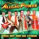 Allgäu Power Einer für alle