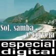 Various Artists Sol, Samba E Cerveja