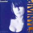 Divinyls Pleasure And Pain