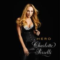 Charlotte Perrelli Hero