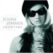 Joana Zimmer This Girl's In Love With You