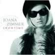 Joana Zimmer I Just Can't Stop Loving You