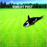 Robert Post High Tide